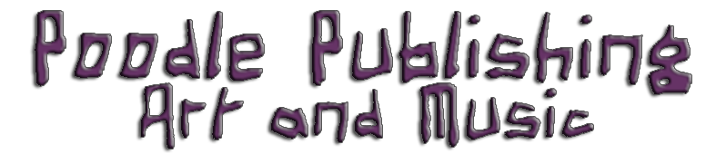 PoodlePublishing.com